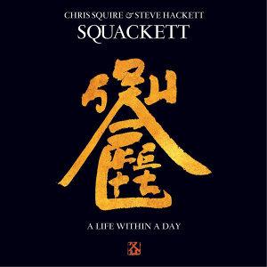 Squackett