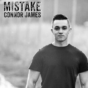 Connor James 歌手頭像