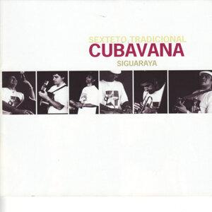 Sexteto Tradicional Cubavana 歌手頭像