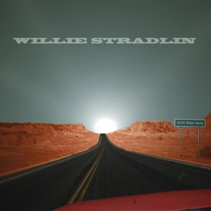 Willie Stradlin 歌手頭像