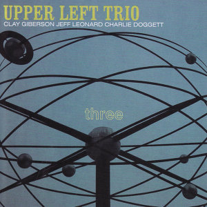 Upper Left Trio 歌手頭像