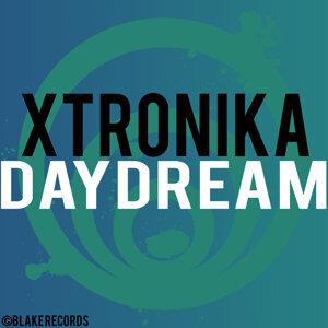 Xtronika 歌手頭像