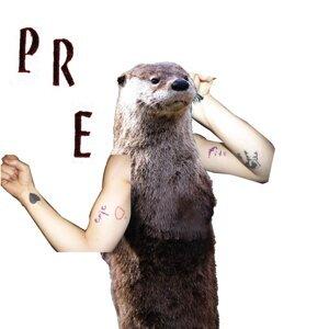 PRE 歌手頭像