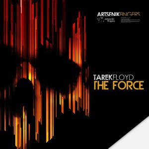Tarek Floyd 歌手頭像