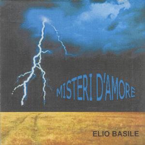 Elio Basile 歌手頭像