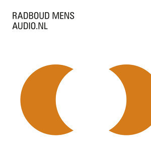 Radboud Mens