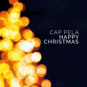 Cap Pela 歌手頭像