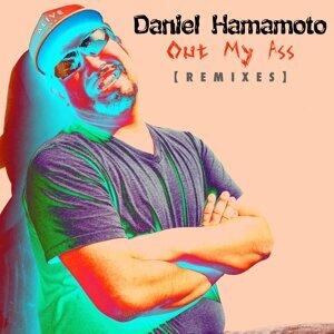 Daniel Hamamoto 歌手頭像