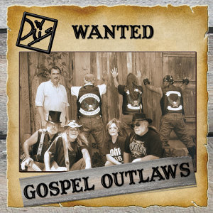 Gospel Outlaws 歌手頭像