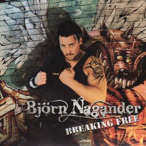 Bjorn Nagander 歌手頭像