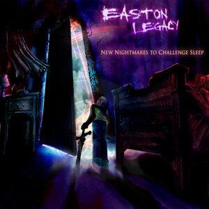 Easton Legacy 歌手頭像