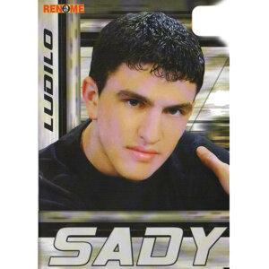 Sadat Junuzovic - Sady 歌手頭像