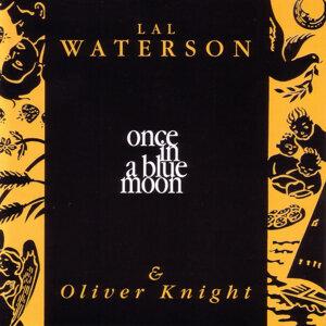 Lal Waterson 歌手頭像