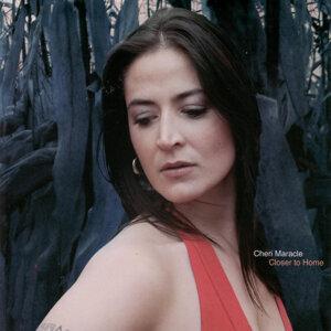 Cheri Maracle 歌手頭像