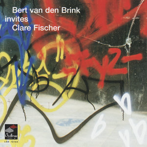 Bert Van Den Brink 歌手頭像