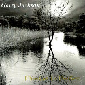 Garry Jackson 歌手頭像