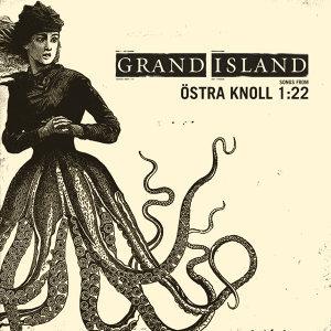 Grand Island 歌手頭像