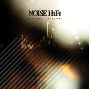 Noise HiFi 歌手頭像