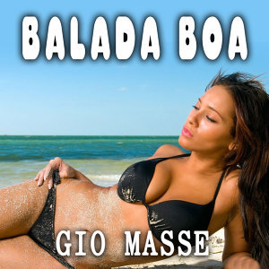 Gio Masse 歌手頭像