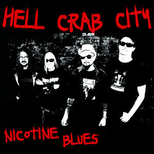 Hell Crab City