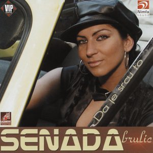 Senada Brulic 歌手頭像