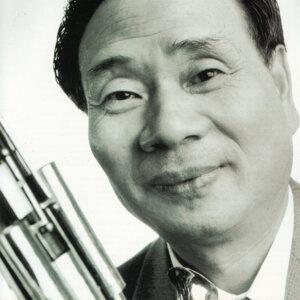 Xu Chaoming 歌手頭像