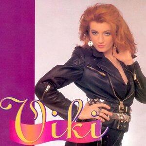 Viki Miljkovic 歌手頭像