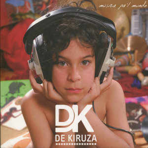 De Kiruza