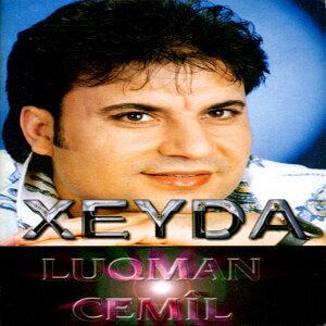 Luqman Cemil 歌手頭像