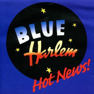 Blue Harlem 歌手頭像