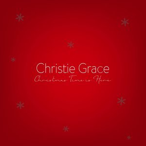 Christie Grace 歌手頭像