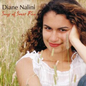 Diane Nalini 歌手頭像