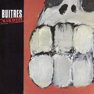 Buitres 歌手頭像