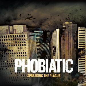 Phobiatic 歌手頭像