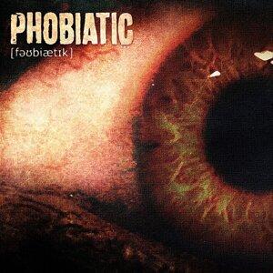 Phobiatic