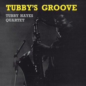 Tubby Hayes Quartet 歌手頭像