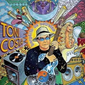 Toni Costa 歌手頭像