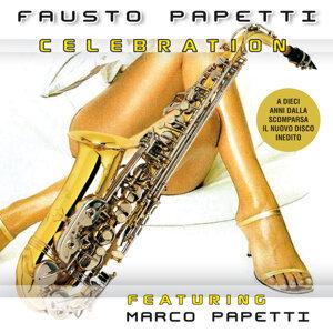 Fausto Papetti & Papetti Project 歌手頭像