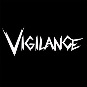Vigilance 歌手頭像