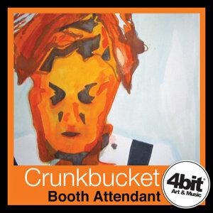 Crunkbucket 歌手頭像