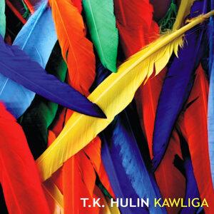 T.K. Hulin 歌手頭像