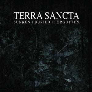 Terra Sancta 歌手頭像