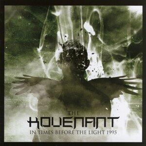 The Kovenant 歌手頭像