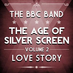 BBC Band 歌手頭像