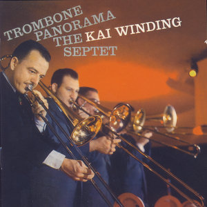 Kay Winding Septet