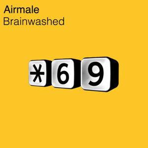 Airmale 歌手頭像