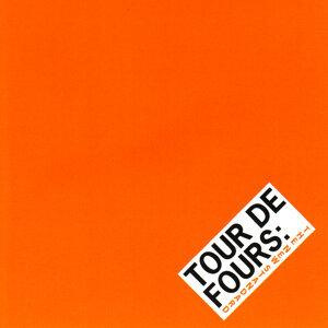 Tour De Fours 歌手頭像