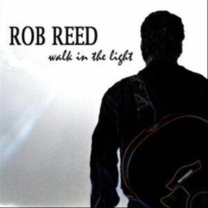 Rob Reed 歌手頭像