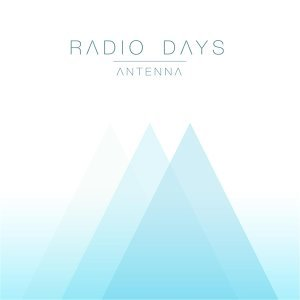 Radio Days 歌手頭像