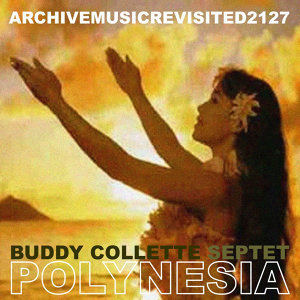 Buddy Collette Septet 歌手頭像